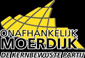Logo3-OM