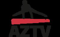NB-AZTV
