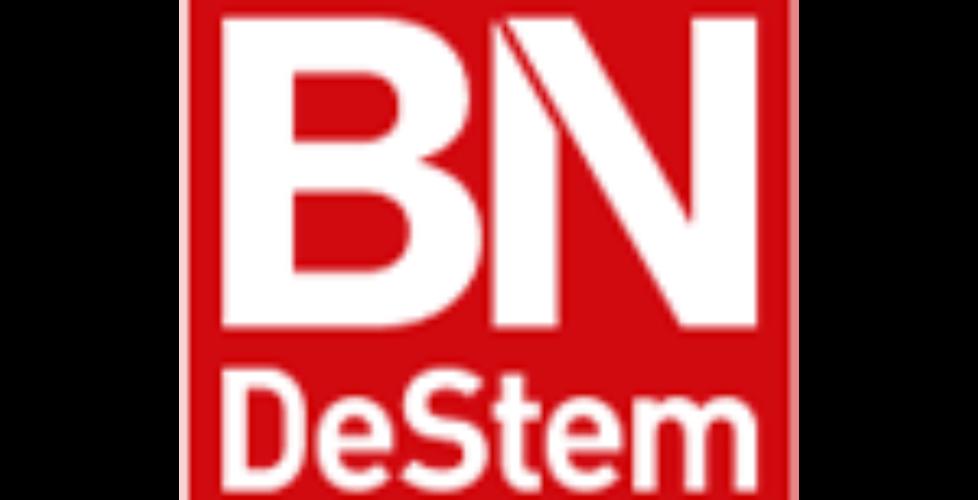 NB-BNdeStem-1