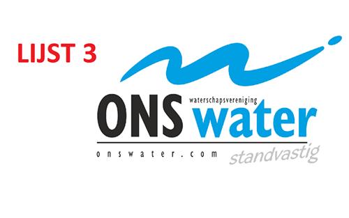 logo-Ons-Water