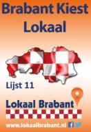 logo-lokaal-brabant