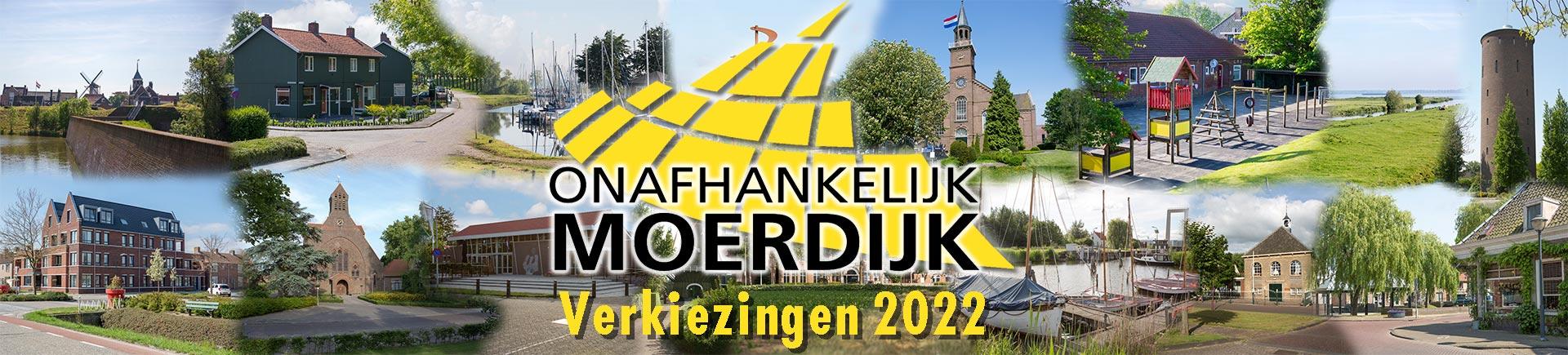 2022-2